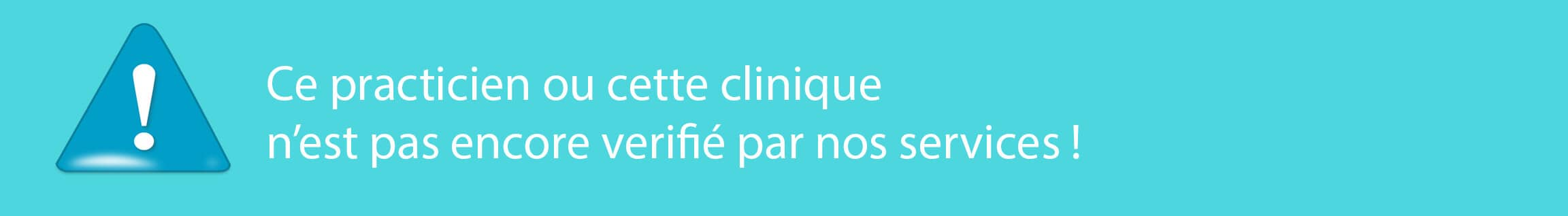 Clinique DELC