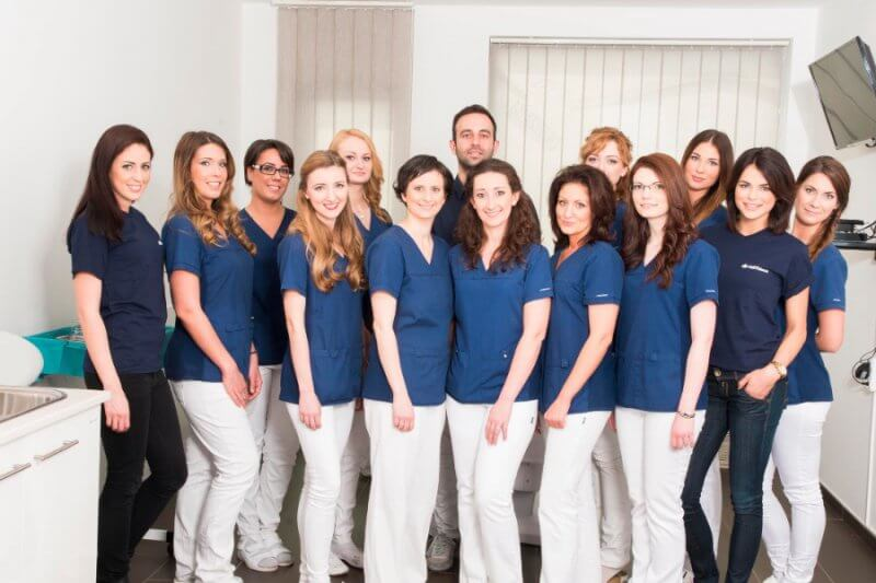 clinique hairpalace